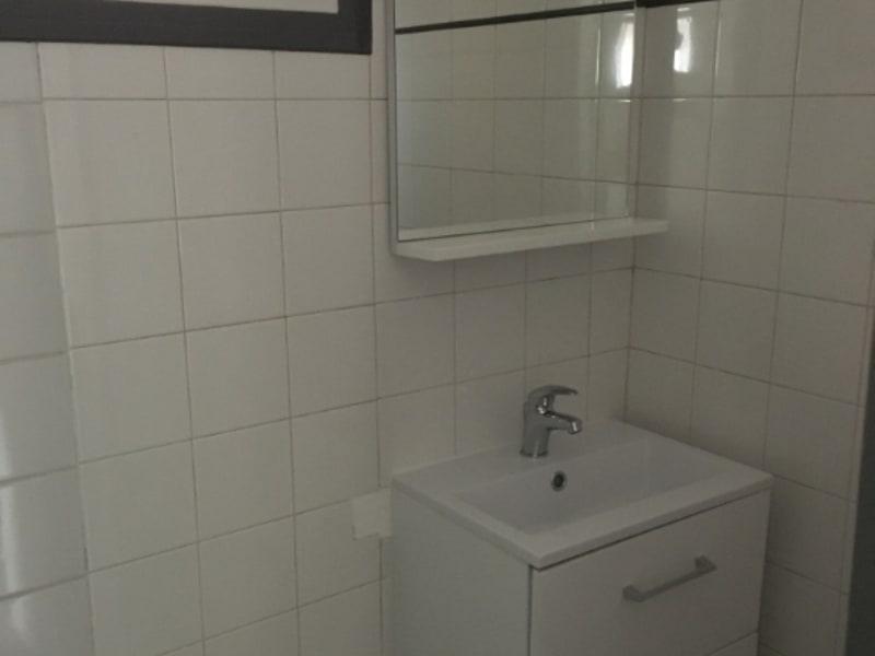Location appartement Saint quentin 460€ CC - Photo 9
