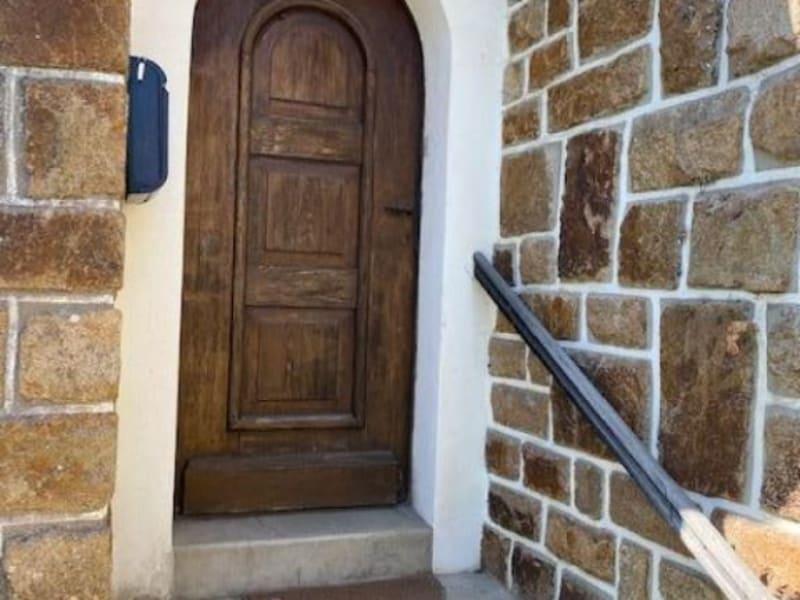 Vente maison / villa Plougasnou 181900€ - Photo 2