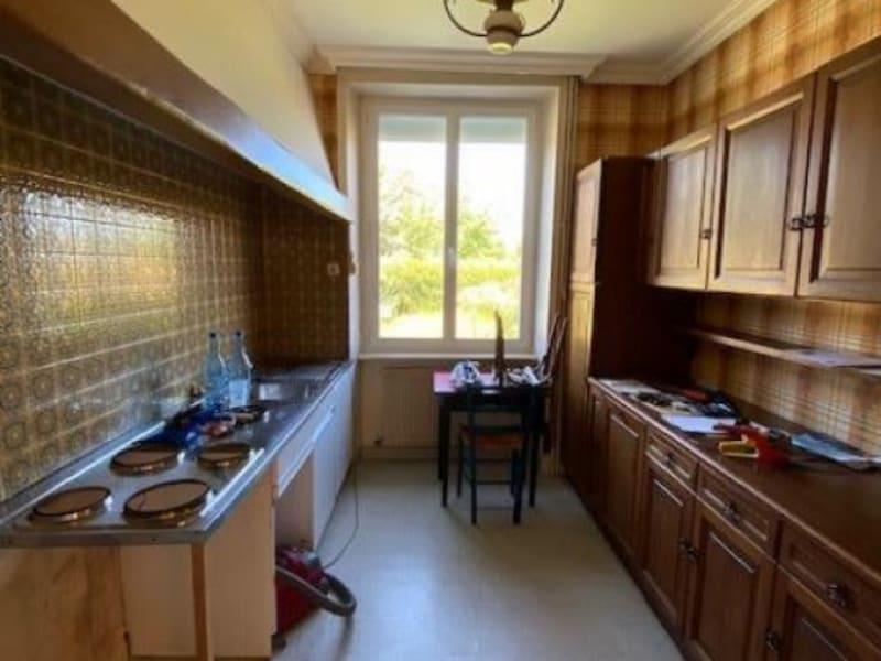 Vente maison / villa Plougasnou 181900€ - Photo 5