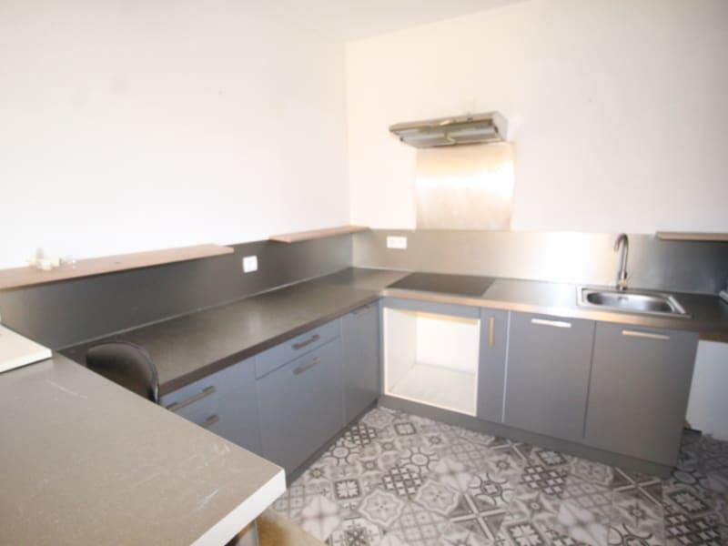 Vente appartement Port vendres 98000€ - Photo 3