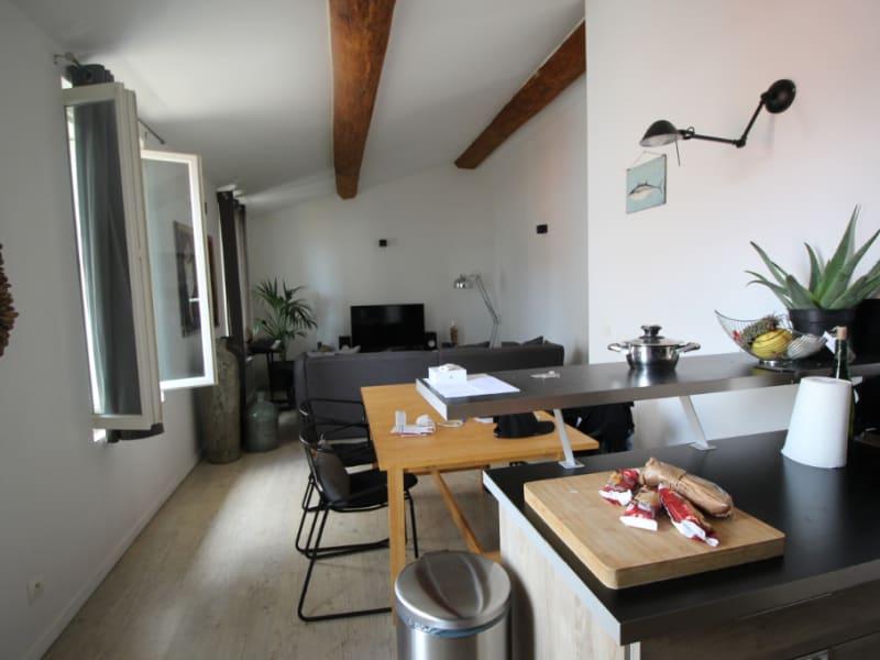 Vente appartement Port vendres 145500€ - Photo 3