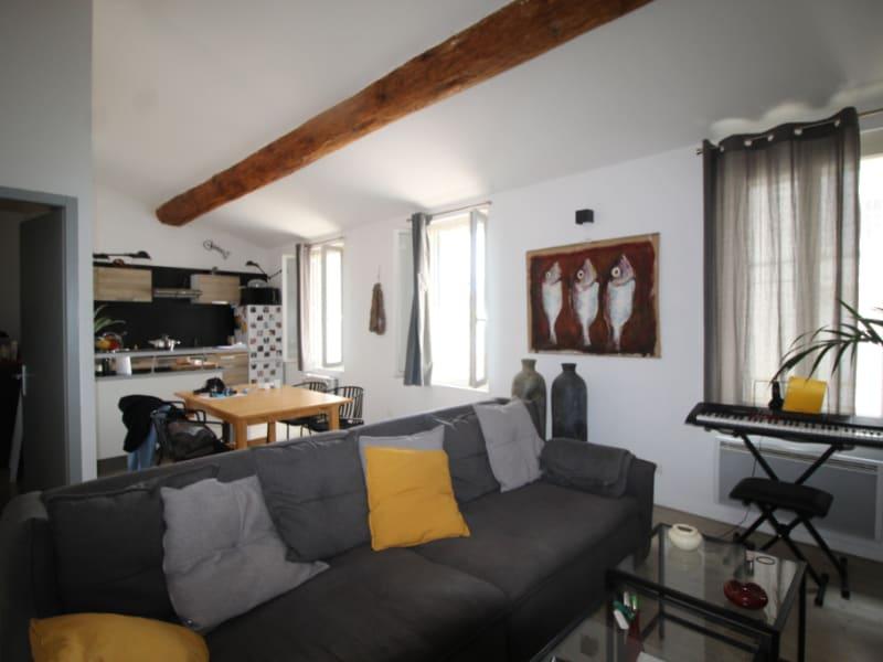 Vente appartement Port vendres 145500€ - Photo 5
