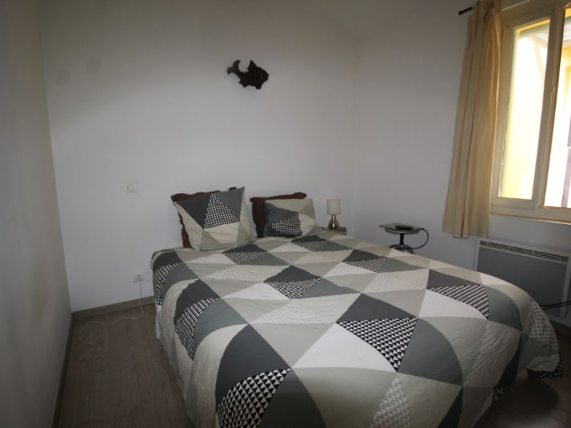 Vente appartement Port vendres 145500€ - Photo 6