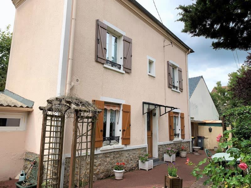 Vente maison / villa St leu la foret 270000€ - Photo 1