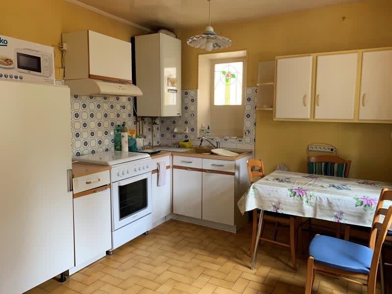 Vente maison / villa St leu la foret 270000€ - Photo 4
