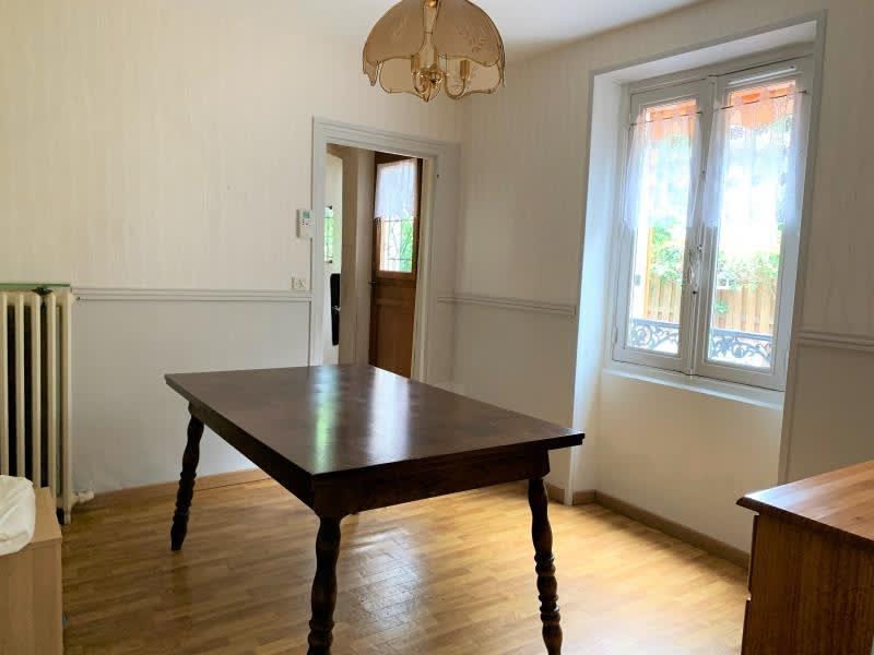 Vente maison / villa St leu la foret 270000€ - Photo 5