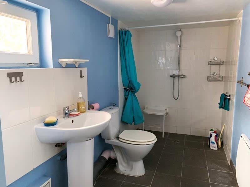 Vente maison / villa St leu la foret 270000€ - Photo 7