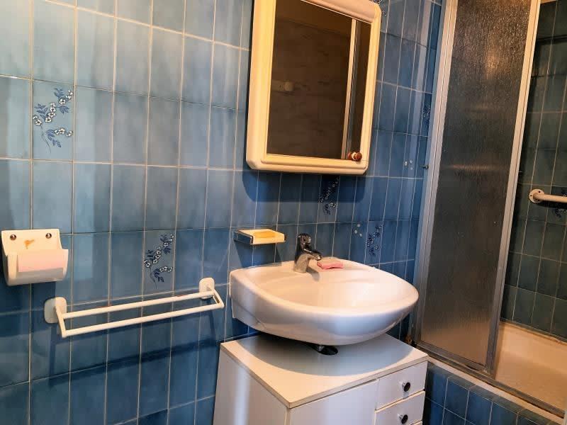 Vente maison / villa St leu la foret 270000€ - Photo 8