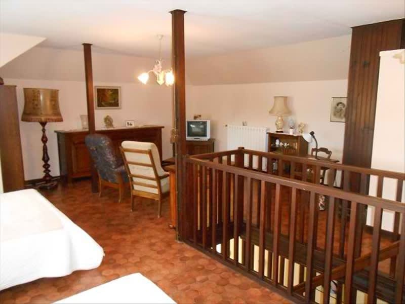 Vente maison / villa Villerest 260000€ - Photo 9