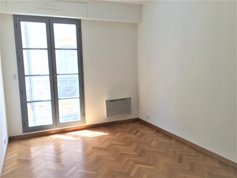 Rental apartment Aix en provence 1550€ CC - Picture 4