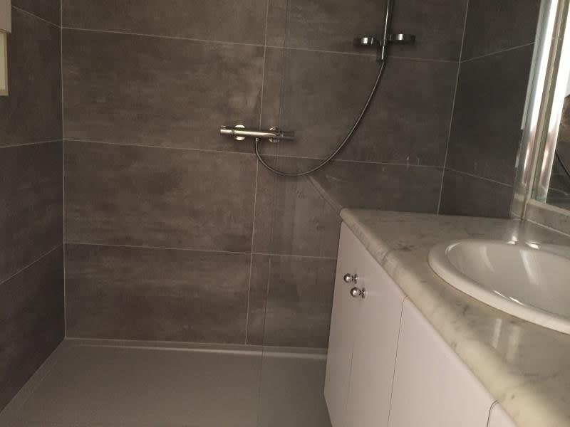 Rental apartment Aix en provence 1550€ CC - Picture 5