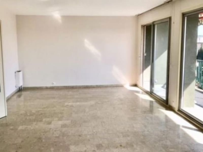 Vente appartement Aix en provence 660 000€ - Photo 3