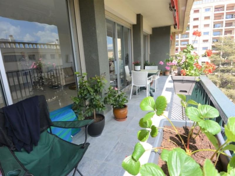 Vente appartement Aix en provence 660 000€ - Photo 4