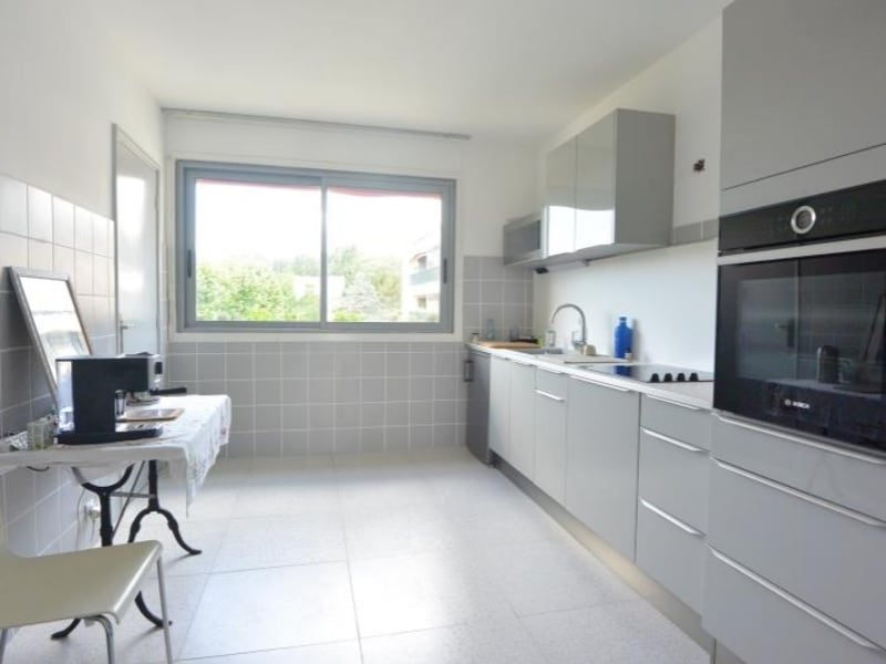 Vente appartement Aix en provence 660 000€ - Photo 5