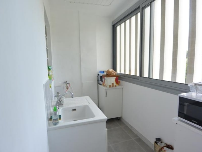 Vente appartement Aix en provence 660 000€ - Photo 9