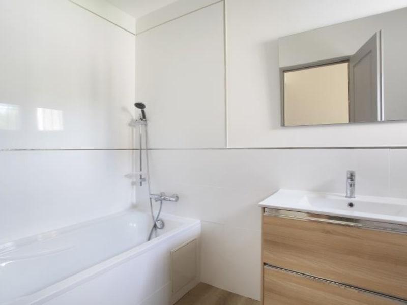 Deluxe sale house / villa Eguilles 830000€ - Picture 10