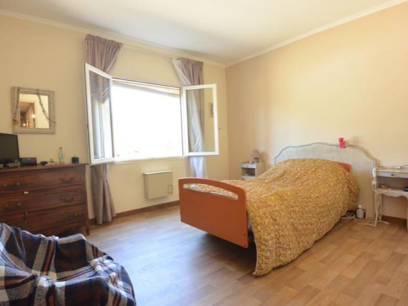 Sale house / villa Aix en provence 630000€ - Picture 7