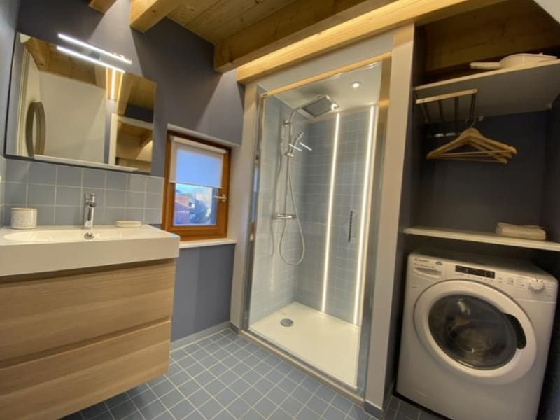 Location appartement Strasbourg 935€ CC - Photo 3