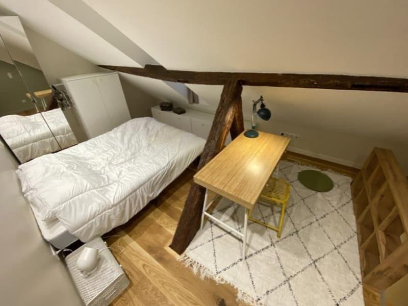 Location appartement Strasbourg 935€ CC - Photo 4