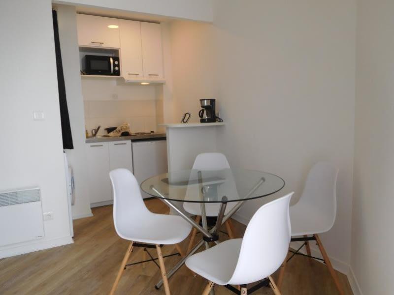 Location appartement St andre de cubzac 500€ CC - Photo 2