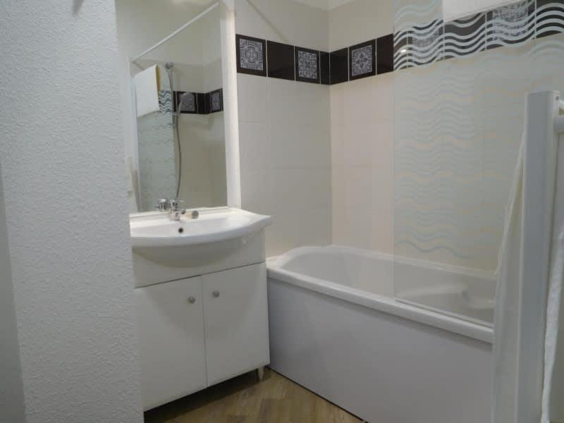 Location appartement St andre de cubzac 500€ CC - Photo 3
