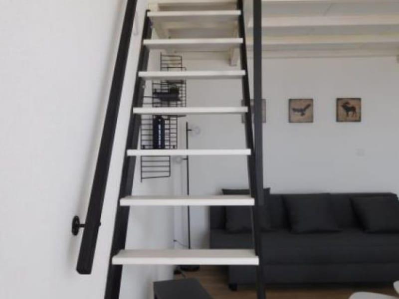 Location appartement St andre de cubzac 500€ CC - Photo 4