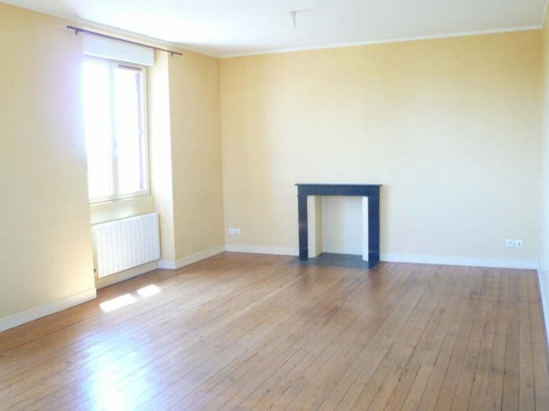 Location appartement St andre de cubzac 630€ CC - Photo 2