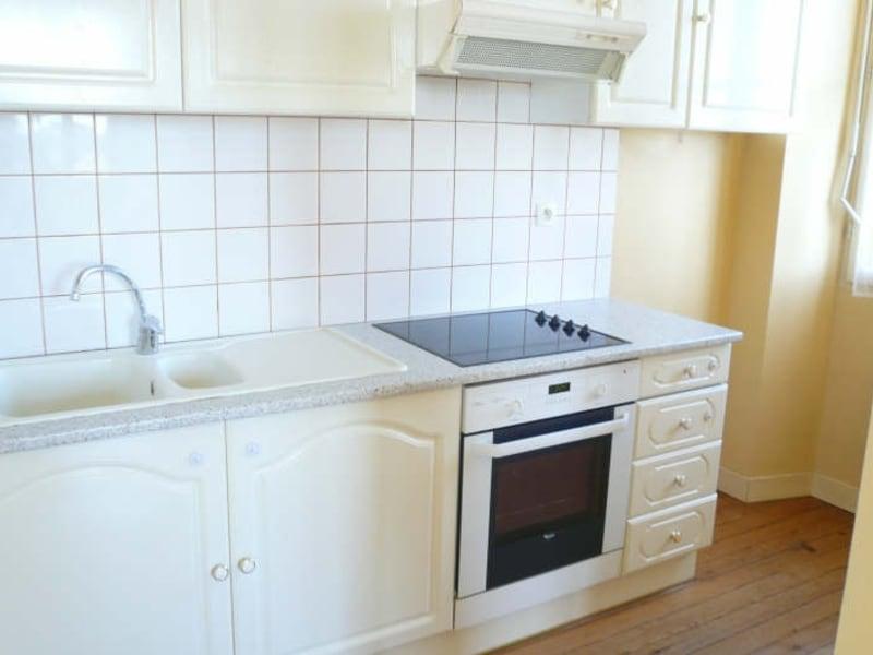 Location appartement St andre de cubzac 630€ CC - Photo 3