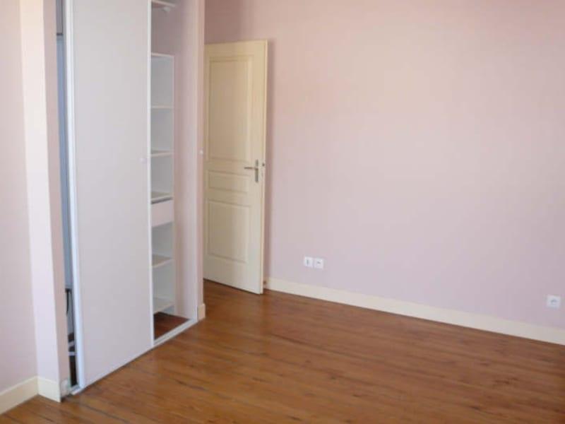 Location appartement St andre de cubzac 630€ CC - Photo 4