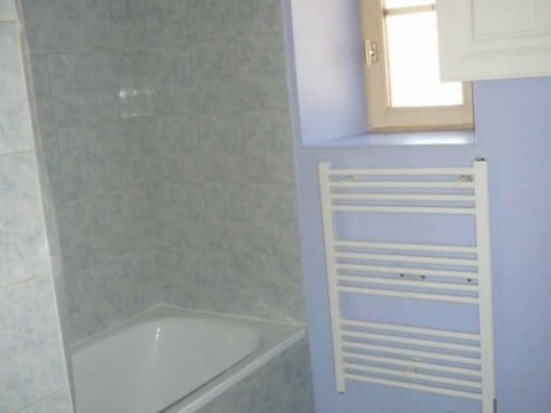 Location appartement St andre de cubzac 630€ CC - Photo 6