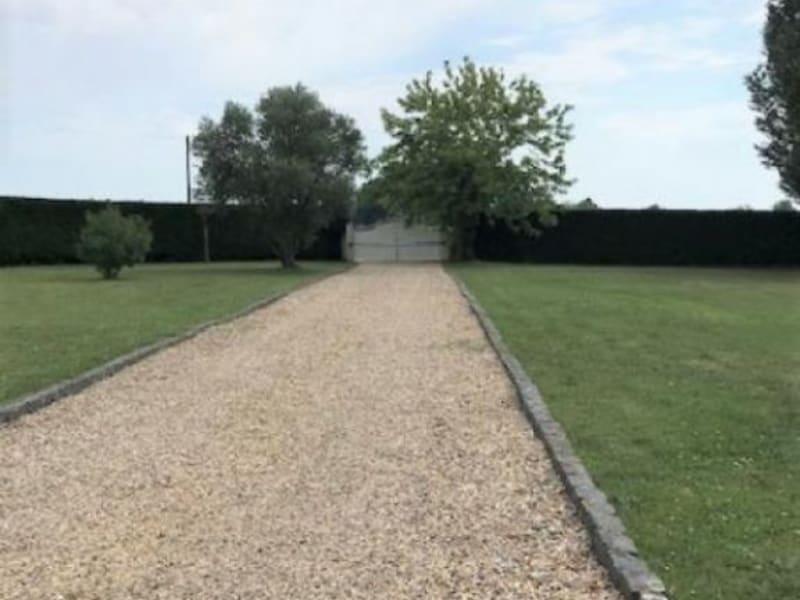 Vente maison / villa St andre de cubzac 435000€ - Photo 3