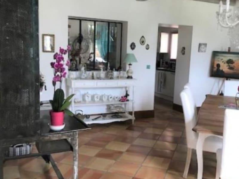 Vente maison / villa St andre de cubzac 435000€ - Photo 8