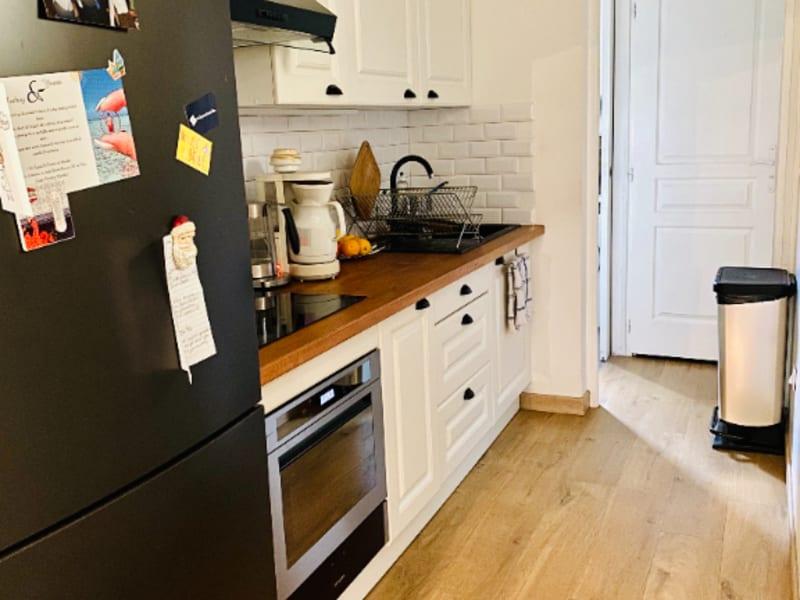 Sale apartment Houilles 189000€ - Picture 2