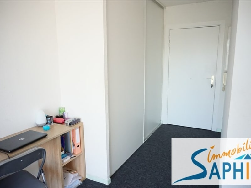 Sale apartment Toulouse 84 800€ - Picture 5