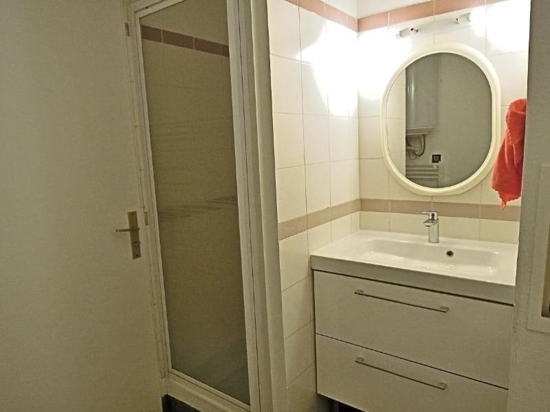 Rental apartment Toulouse 496€ CC - Picture 6