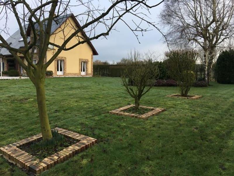 Vente maison / villa Forges les eaux 228000€ - Photo 4
