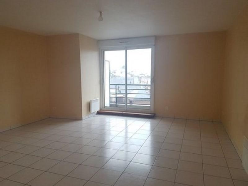 Sale apartment Neufchatel en bray 86000€ - Picture 3