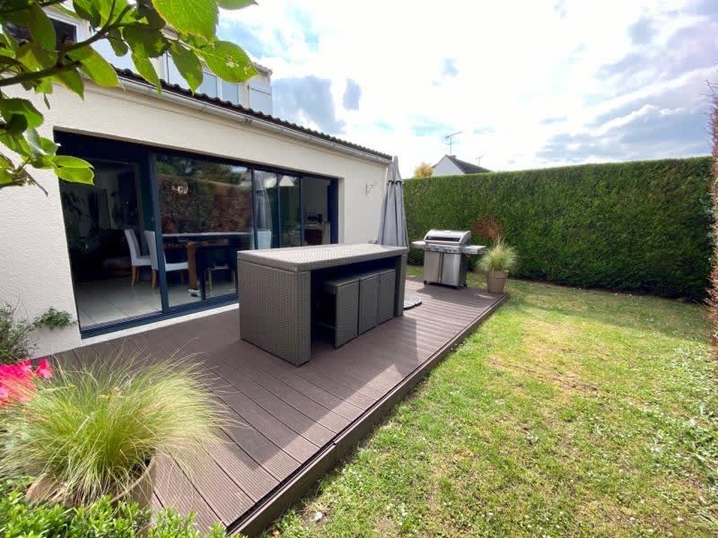 Vente maison / villa Rambouillet 370000€ - Photo 1