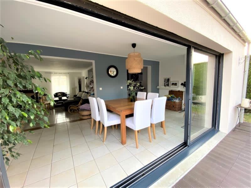 Vente maison / villa Rambouillet 370000€ - Photo 2