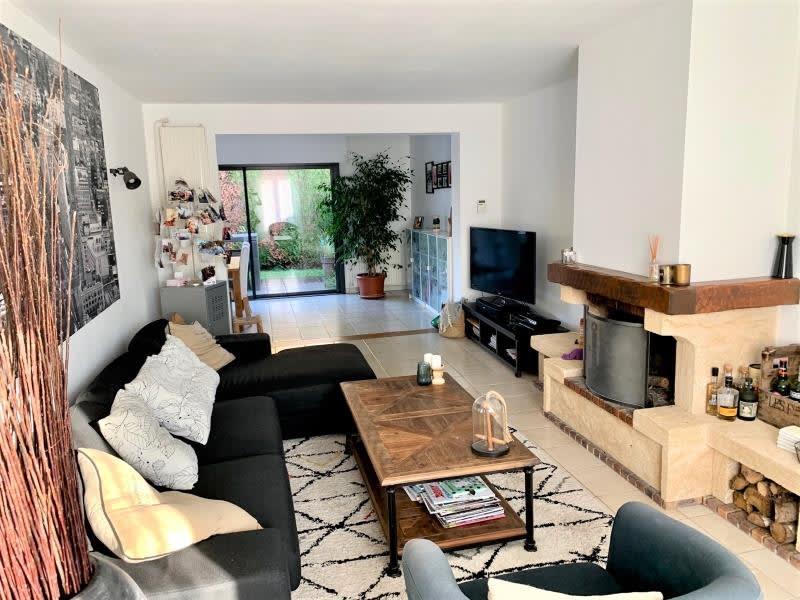 Vente maison / villa Rambouillet 370000€ - Photo 3