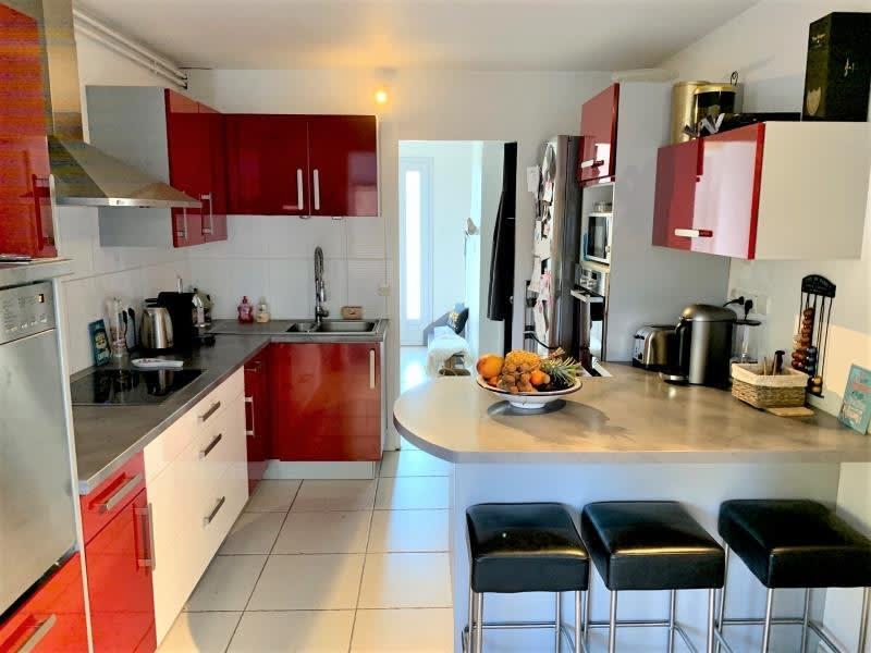 Vente maison / villa Rambouillet 370000€ - Photo 4