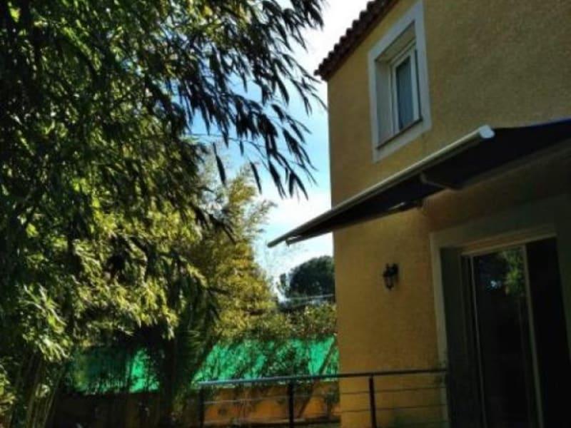 Vente maison / villa Maraussan 232000€ - Photo 2