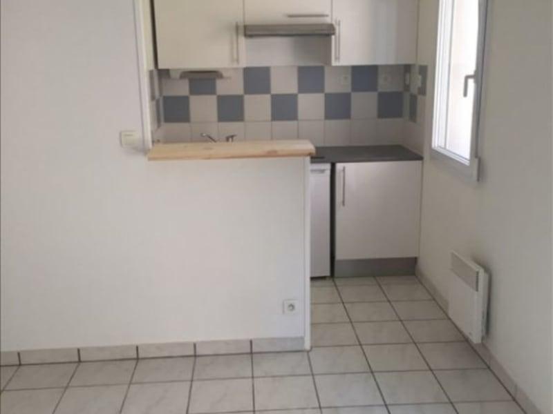 Location appartement Vendome 430€ CC - Photo 1