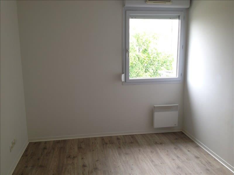 Location appartement Vendome 430€ CC - Photo 5