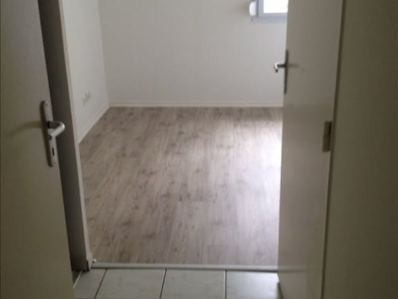 Location appartement Vendome 430€ CC - Photo 7
