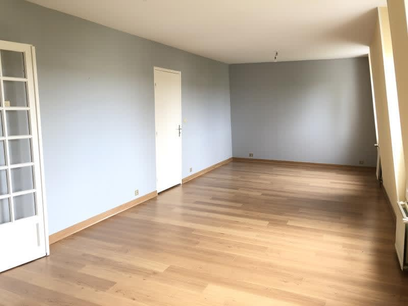 Location appartement Vendome 580€ CC - Photo 2