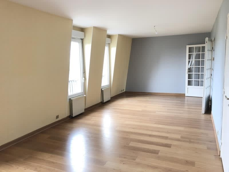 Location appartement Vendome 580€ CC - Photo 3
