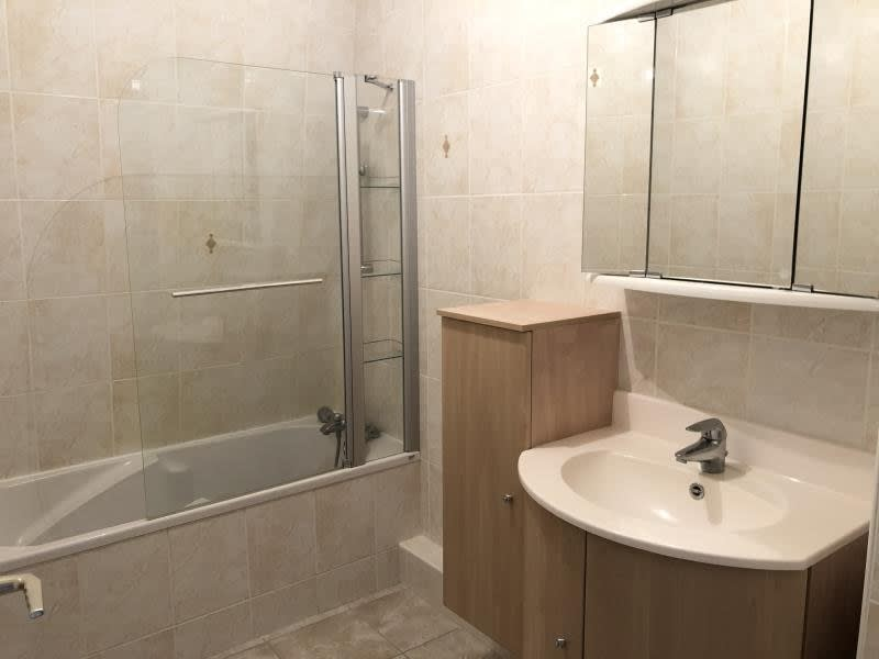 Location appartement Vendome 580€ CC - Photo 6