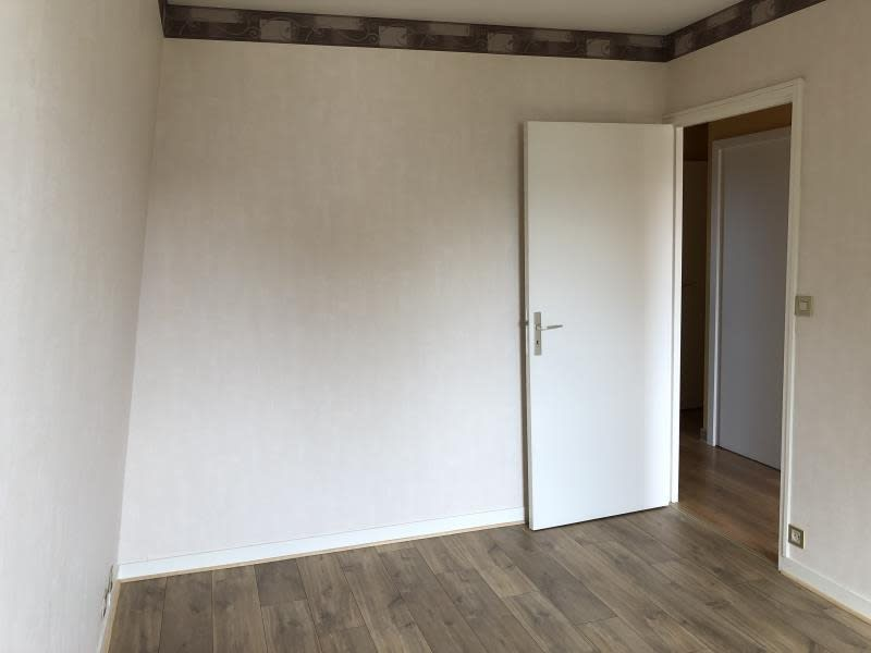 Location appartement Vendome 580€ CC - Photo 8