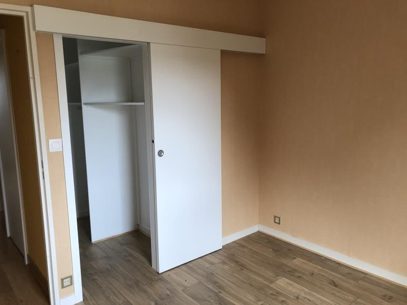 Location appartement Vendome 580€ CC - Photo 9